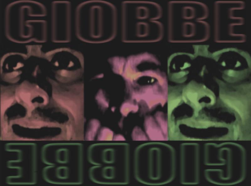 Festival films: Giobbe Giobbe [Trash*Umanistico #5] – Luigi Di Felice
