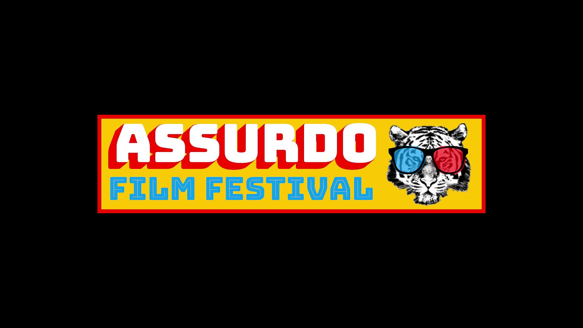 Trailer – Assurdo Film Festival