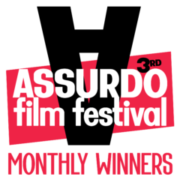 Assurdo Film Festival