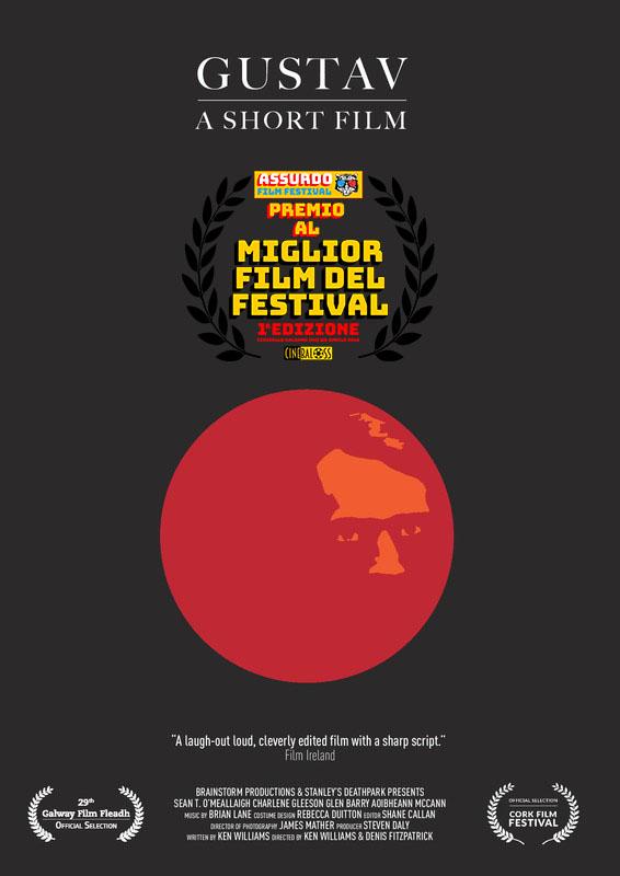 I premi del festival / The festival prizes